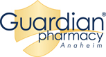 Guardian Pharmacy of Anaheim