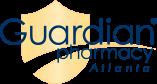 Guardian Atlanta