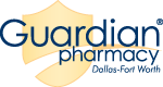 Guardian Pharmacy of Dallas-Fort Worth