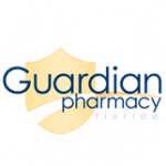 Guardian Pharmacy Florida
