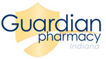 Guardian Pharmacy of Indiana