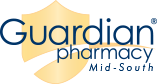 Guardian Mid-South Pharmacy