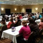 Diabetes Management Presentation