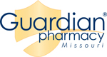 Guardian Pharmacy of Missouri