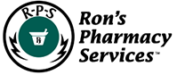 Ron's Pharmacy Services