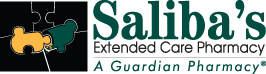 Saliba's Extended Care Pharmacy