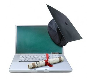 Online-Accounting-Certificate-Programs-Pictures-300x273