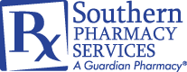 Southern Pharmacy Services