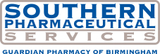 Southern Pharmaceutical Services