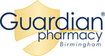Guardian Pharmacy of Birmingham