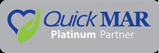 QuickMAR Platinum Partner