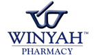 Winyah Pharmacy