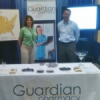 Guardian at ACHCA Show in Orlando