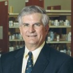 Fred Burke, founder and CEO of Guardian Pharmacy