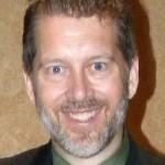 Mark A. Jacobs