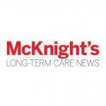 McKnights
