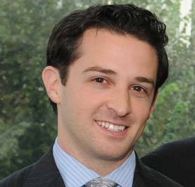 Matt Hopp