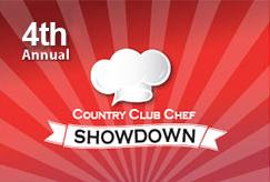 March-chef showdown