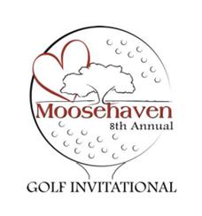 moosehaven_logo