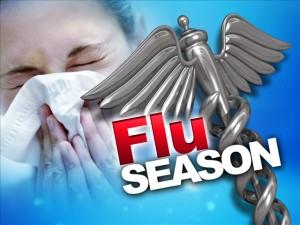 Flu-Season_1