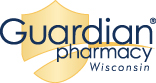 Guardian Pharmacy of Wisconsin